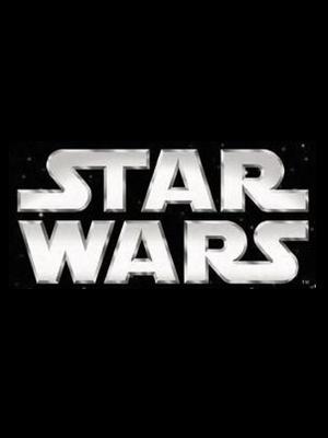 Star Wars miniserie