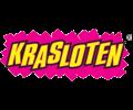Krasloten