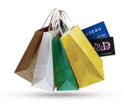 Winkelen & Mode