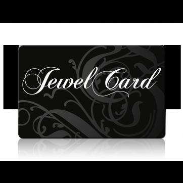 Jewelcard